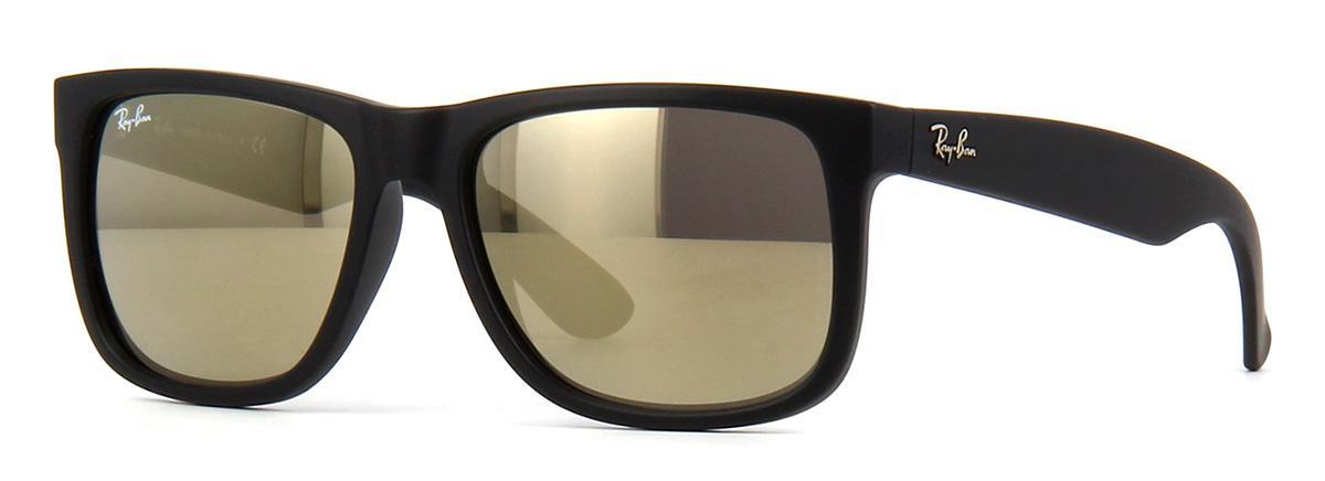 Солнцезащитные очки Ray-Ban RB4165 622/5A 3N  - купить со скидкой