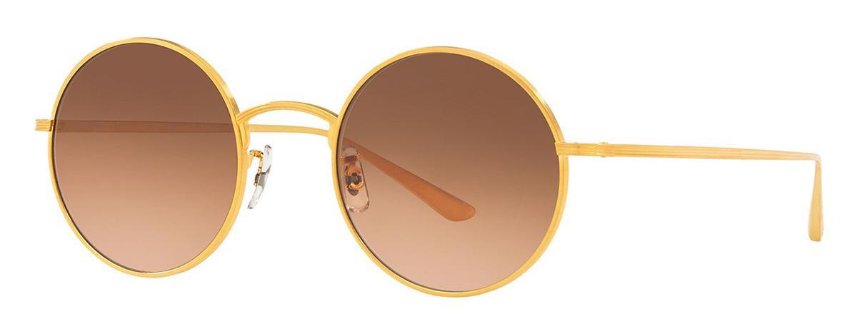 Купить Солнцезащитные очки Oliver Peoples OV1197ST 5293/A5 3N