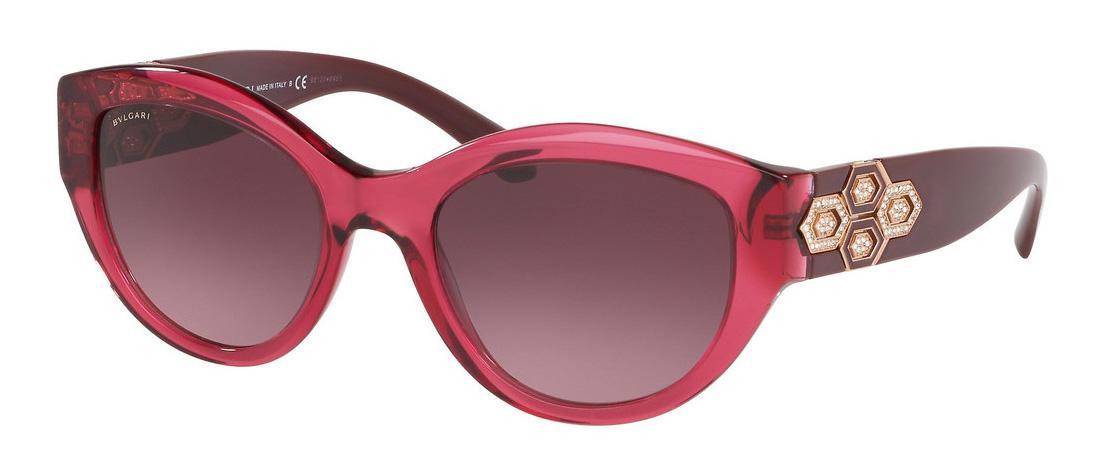 Купить Солнцезащитные очки Bvlgari BV 8221B 5478/8H 3N