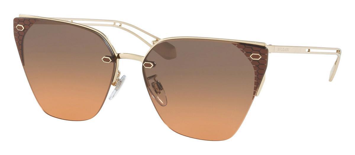 Купить Солнцезащитные очки Bvlgari BV 6116 278/18 2N