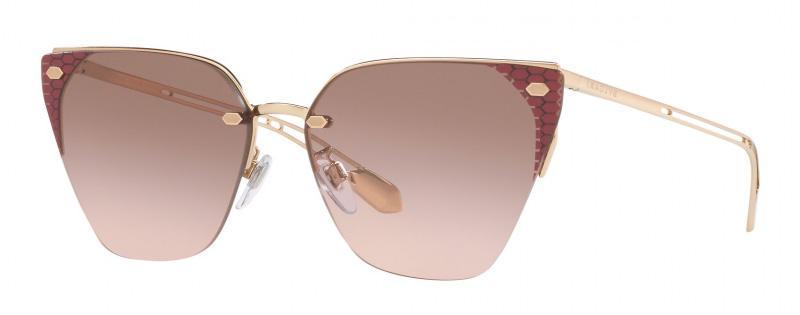 Купить Солнцезащитные очки Bvlgari BV 6116 2014/14 2N