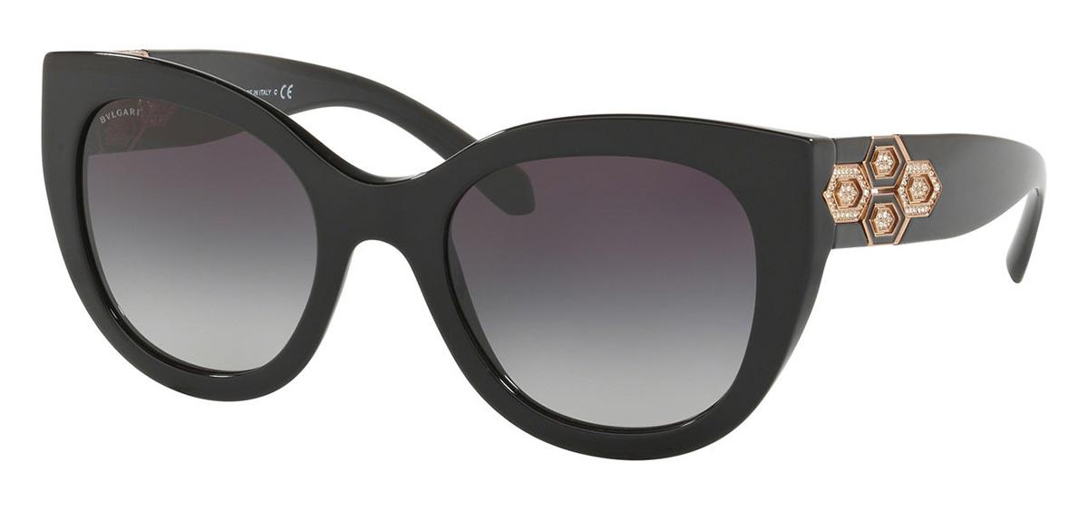 Купить Солнцезащитные очки Bvlgari BV 8214B 501/8G 3N