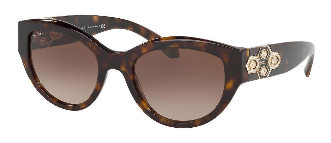Купить Солнцезащитные очки Bvlgari BV 8221B 504/13 3N