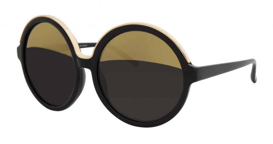 Купить Солнцезащитные очки Linda Farrow N21-1 C6