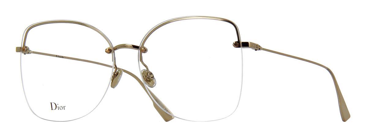 Купить Оправа Dior Stellaire O10 J5G 16, Оправы для очков