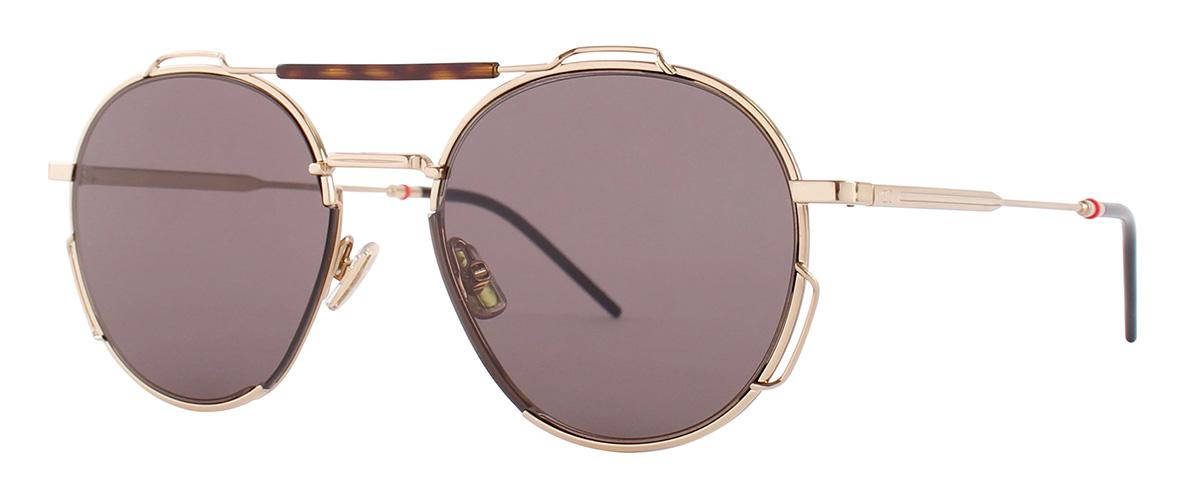 Солнцезащитные очки Dior Homme 0234S 06J 2K  - купить со скидкой