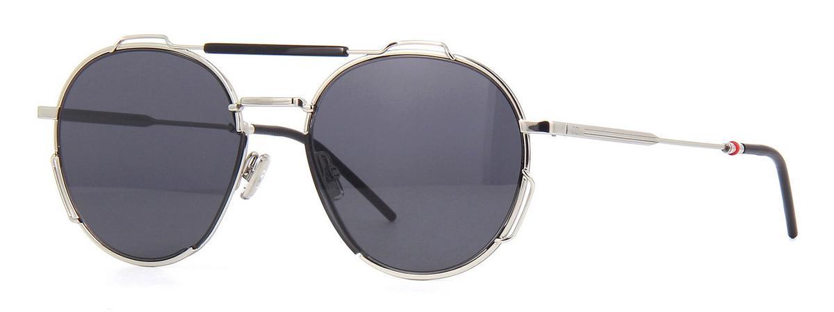 Купить Солнцезащитные очки Dior Homme 0234S 84J 2K