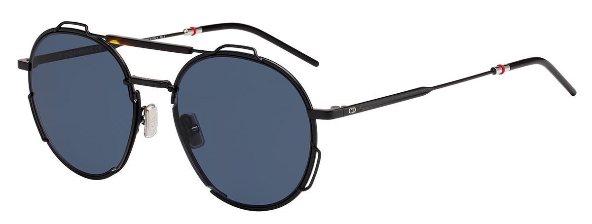 Купить Солнцезащитные очки Dior Homme 0234S WR7 A9