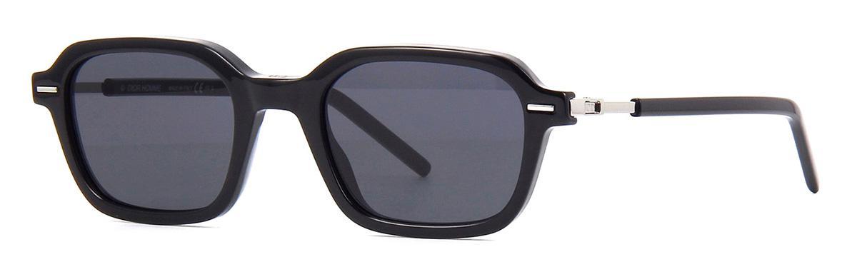 Купить Солнцезащитные очки Dior Technicity 1 807 2K