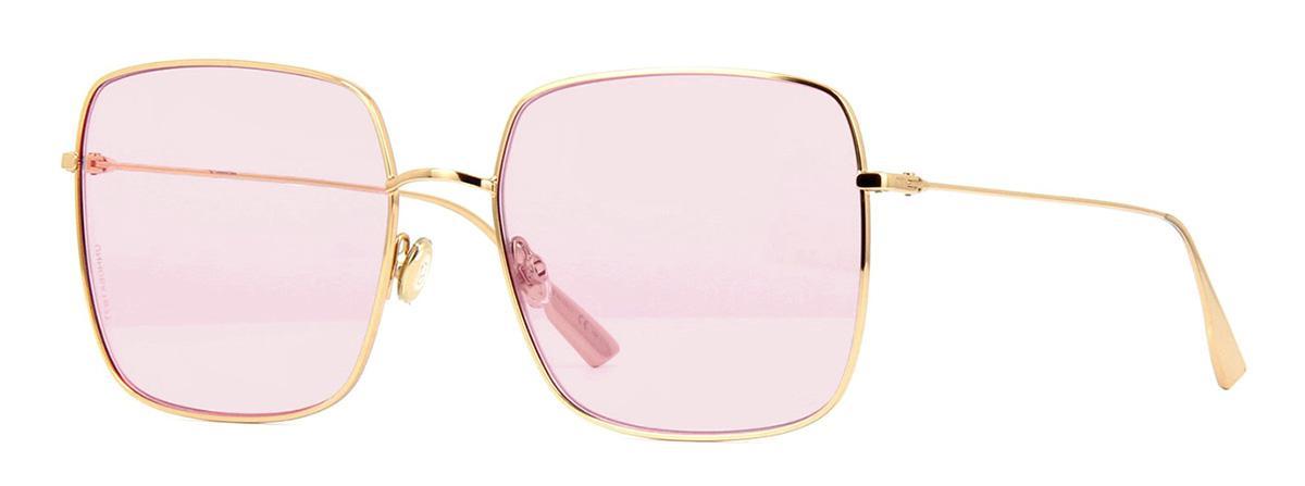 Купить Солнцезащитные очки Dior Stellaire 1 000 TE 59 18 145