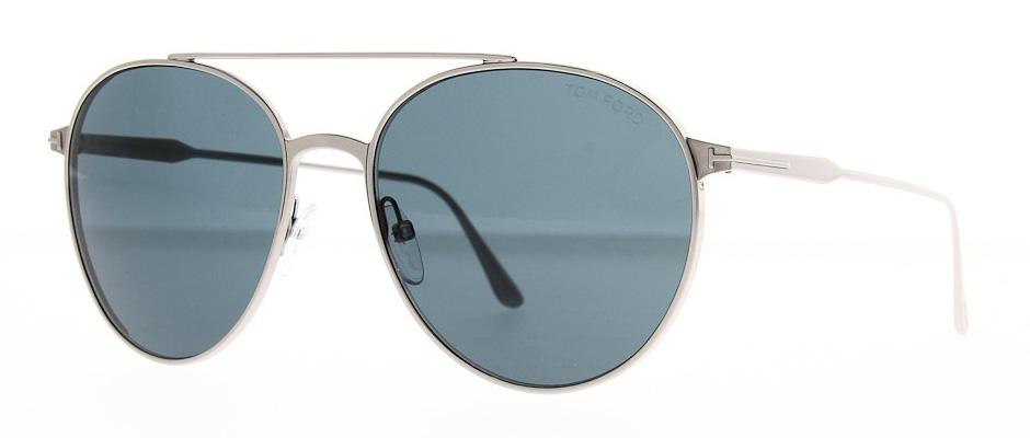 Купить Солнцезащитные очки Tom Ford TF 691 14V