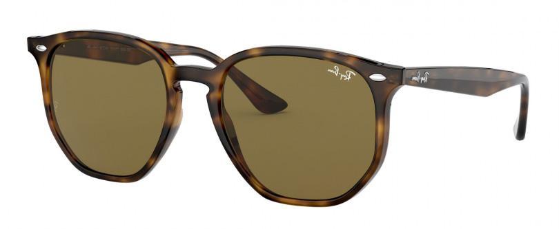 Купить Солнцезащитные очки Ray-Ban RB4306 710/73 3N