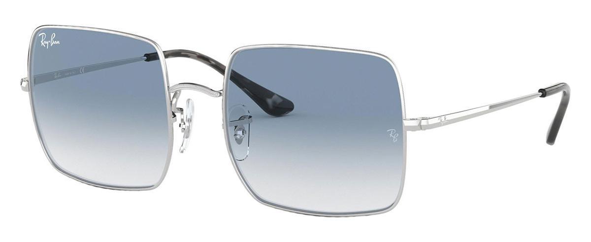 Купить Солнцезащитные очки Ray-Ban RB1971 91493F 2N