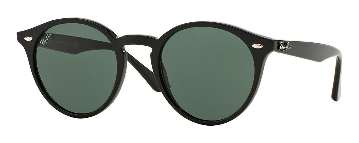 Купить Солнцезащитные очки Ray-Ban RB2180 601/71 3N