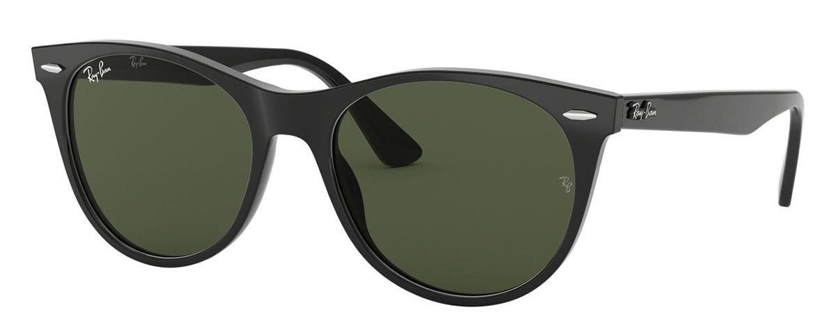Купить Солнцезащитные очки Ray-Ban RB2185 901/31 3N