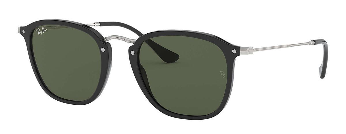 Купить Солнцезащитные очки Ray-Ban RB2448N 901 3N