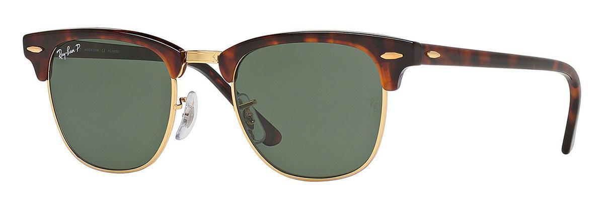 Купить Солнцезащитные очки Ray-Ban RB3016 990/58 3P
