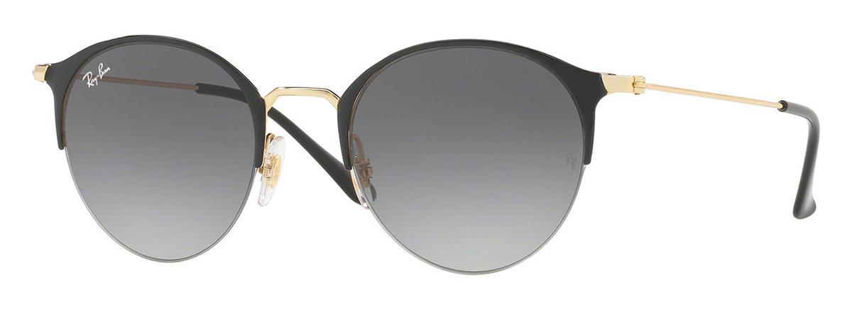 Купить Солнцезащитные очки Ray-Ban RB3578 187/11 2N