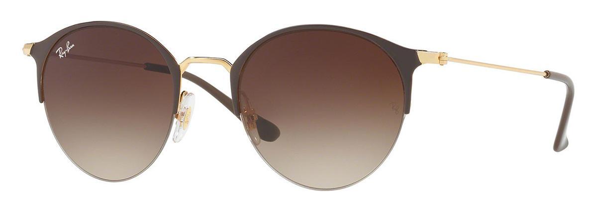 Купить Солнцезащитные очки Ray-Ban RB3578 900913 3N