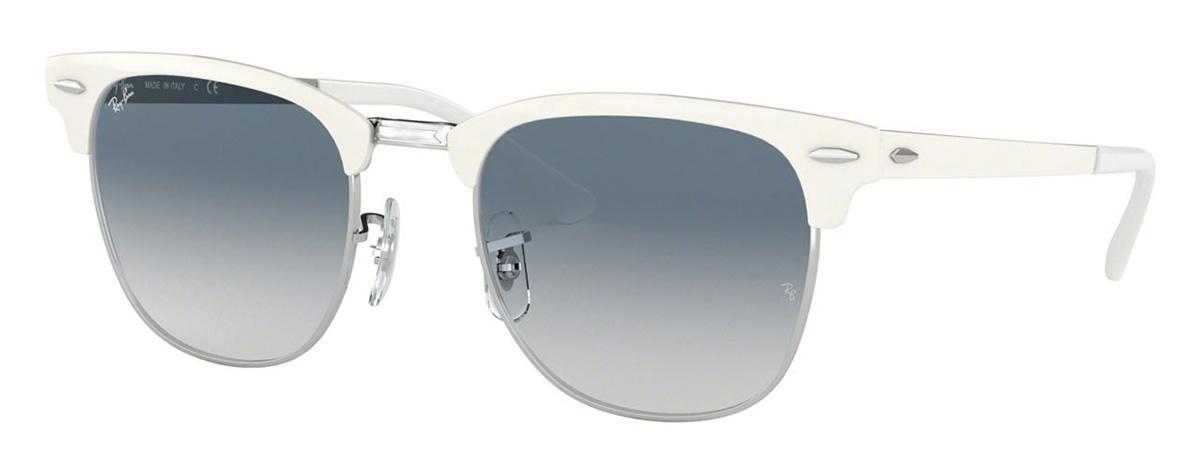 Купить Солнцезащитные очки Ray-Ban RB3716 90883F 2N