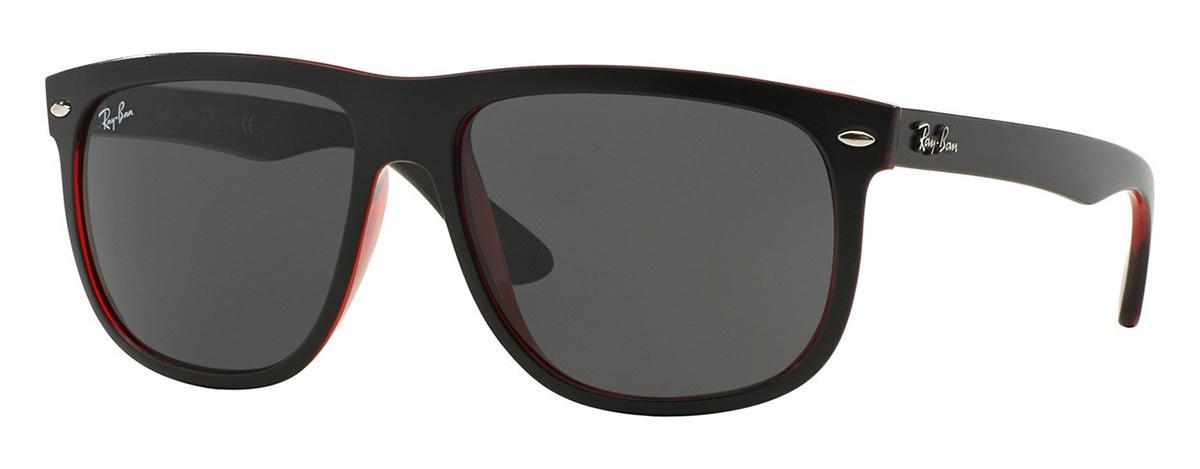 Купить Солнцезащитные очки Ray-Ban RB4147 617187 3N