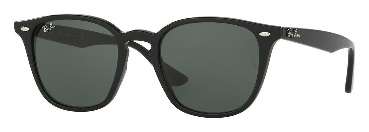 Купить Солнцезащитные очки Ray-Ban RB4258 601/71 3N
