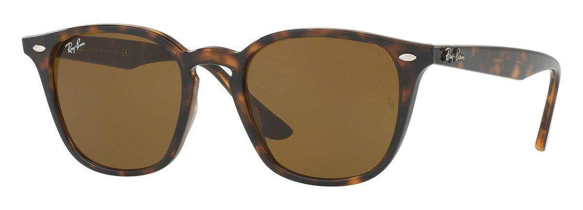 Купить Солнцезащитные очки Ray-Ban RB4258 710/73 3N