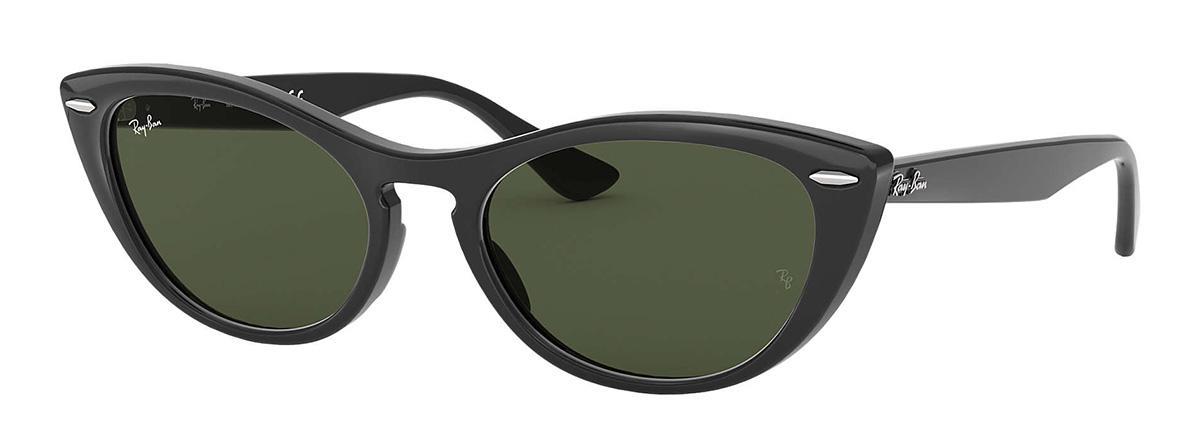 Купить Солнцезащитные очки Ray-Ban RB4314N 601/31 3N