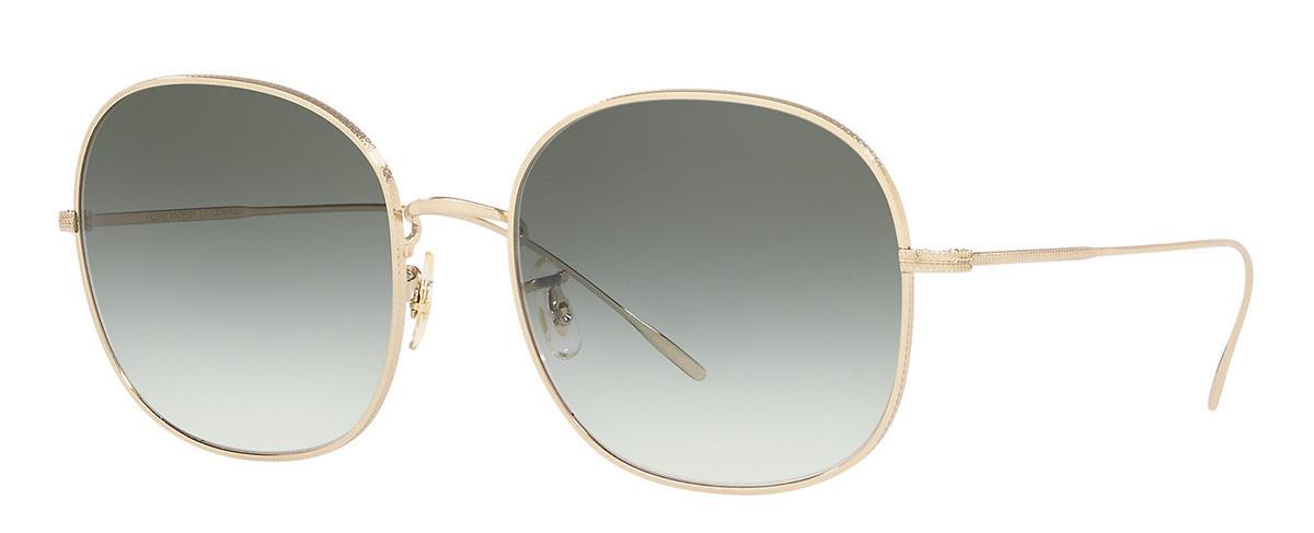 Купить Солнцезащитные очки Oliver Peoples OV1255S 5035/2A