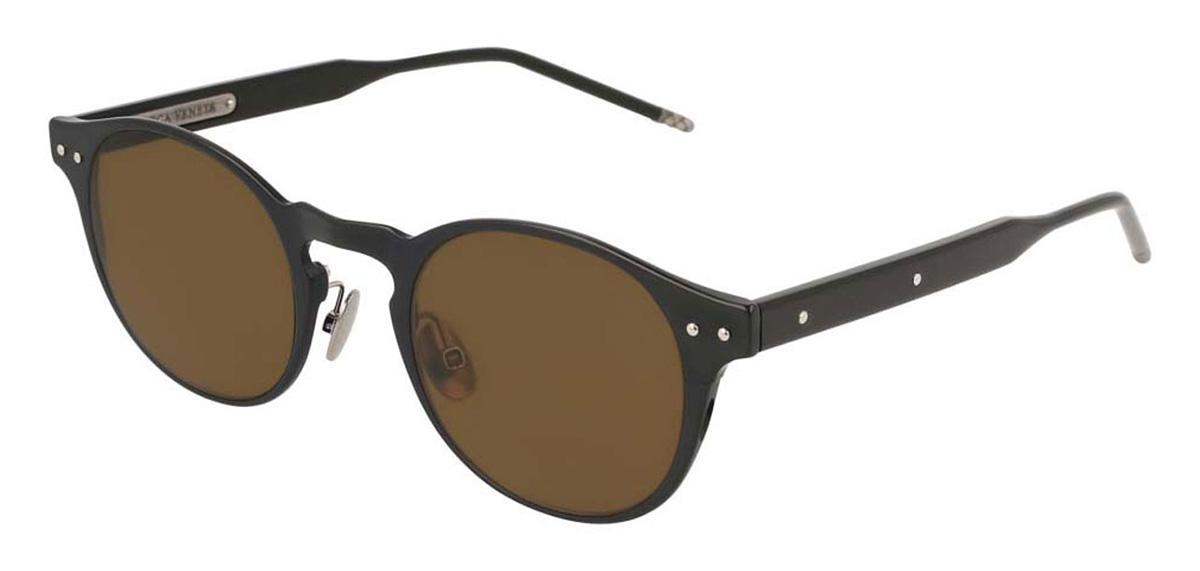 Купить Солнцезащитные очки Bottega Veneta BV 0180S 001