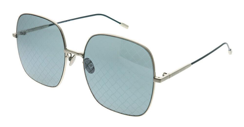 Купить Солнцезащитные очки Bottega Veneta BV 0202S 002