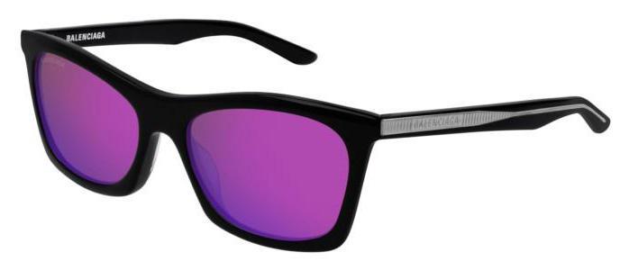 Купить Солнцезащитные очки Balenciaga BB 0006S 004