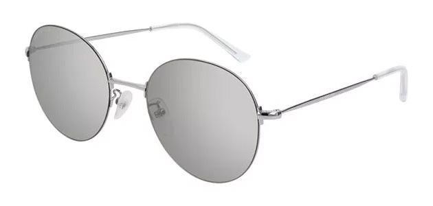 Купить Солнцезащитные очки Balenciaga BB 0016SK 002