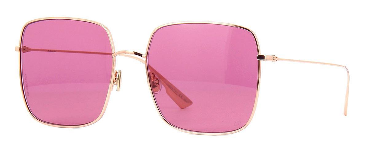 Купить Солнцезащитные очки Dior Stellaire 1 DDB VC