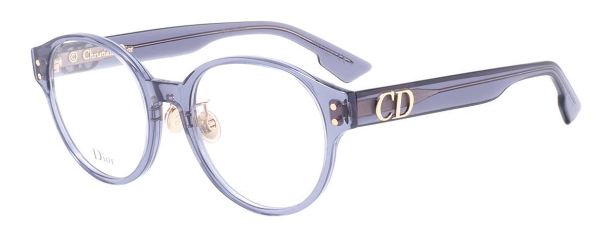 Купить Оправа Dior CD3F PJP, Оправы для очков