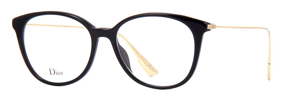 Купить Оправа Dior Sight O1 807, Оправы для очков