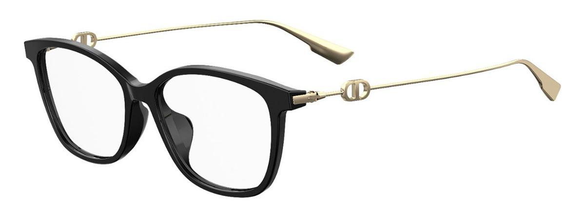 Купить Оправа Dior Sight O1F 807, Оправы для очков
