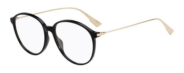 Купить Оправа Dior Sight O2 807, Оправы для очков