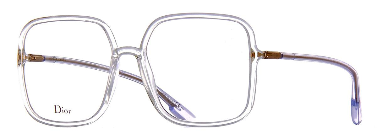 Купить Оправа Dior Sostellaire O1 900, Оправы для очков