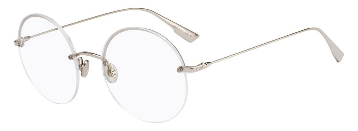 Купить Оправа Dior Stellaire O12 010, Оправы для очков