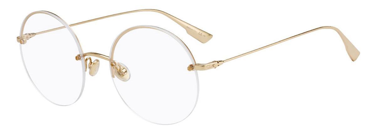 Купить Оправа Dior Stellaire O12 J5G, Оправы для очков