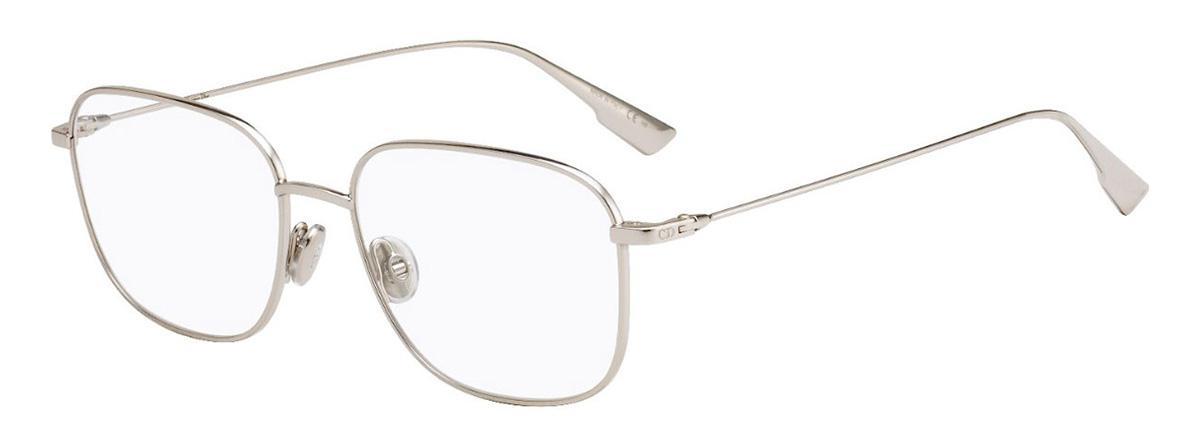 Купить Оправа Dior Stellaire O13 010, Оправы для очков
