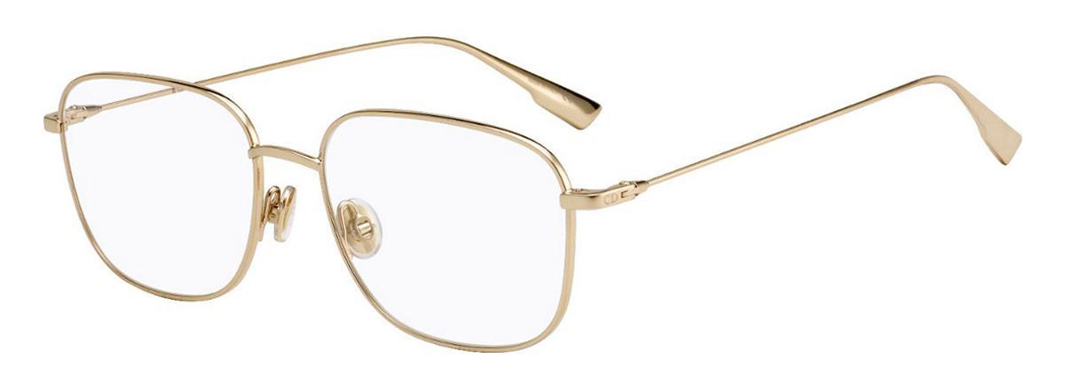 Купить Оправа Dior Stellaire O13 J5G, Оправы для очков