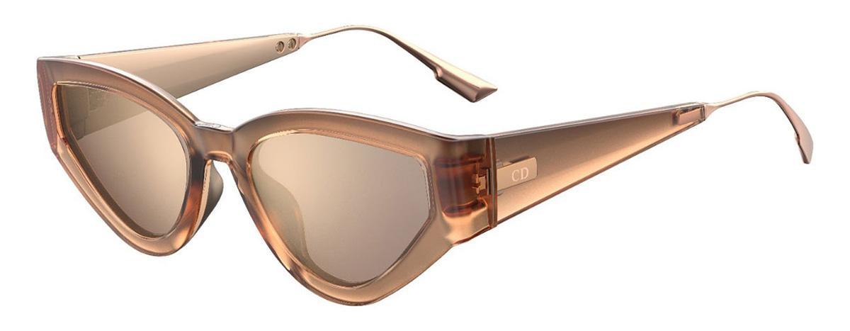 Купить Солнцезащитные очки Dior Catstyle 1 S45 SQ