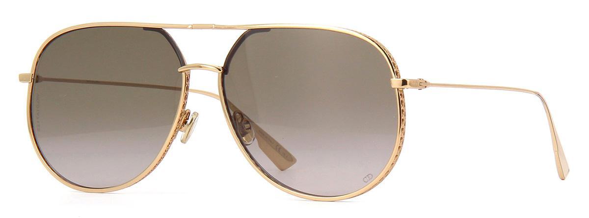 Купить Солнцезащитные очки Dior ByDior 000 86
