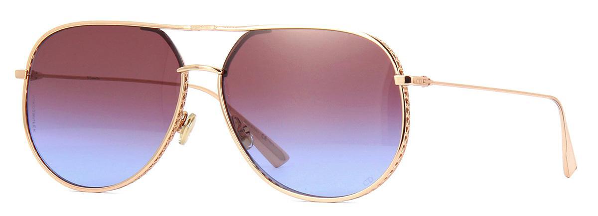 Купить Солнцезащитные очки Dior ByDior DDB YB