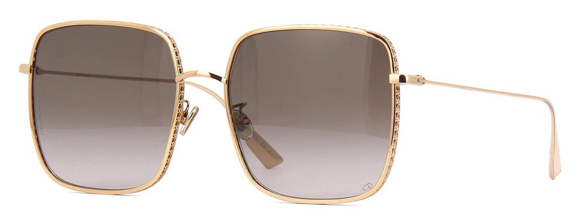 Купить Солнцезащитные очки Dior ByDior 3F 000 86