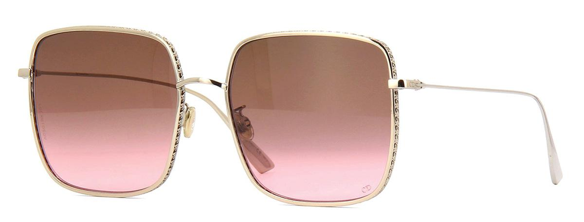 Купить Солнцезащитные очки Dior ByDior 3F 3YG 86