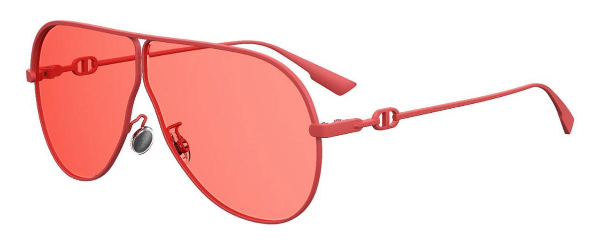 Купить Солнцезащитные очки Dior Camp 0Z3 ZK