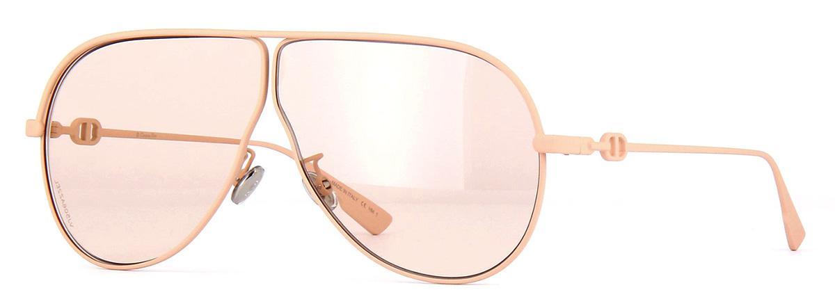 Купить Солнцезащитные очки Dior Camp V1V VC